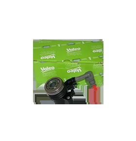 butée Embrayage VALEO avec boite essai